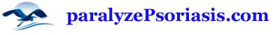 Paralyse Psoriasis